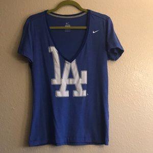 Nike LA tee